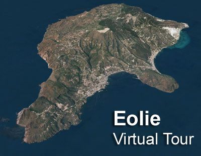 Virtual Tour Plugin