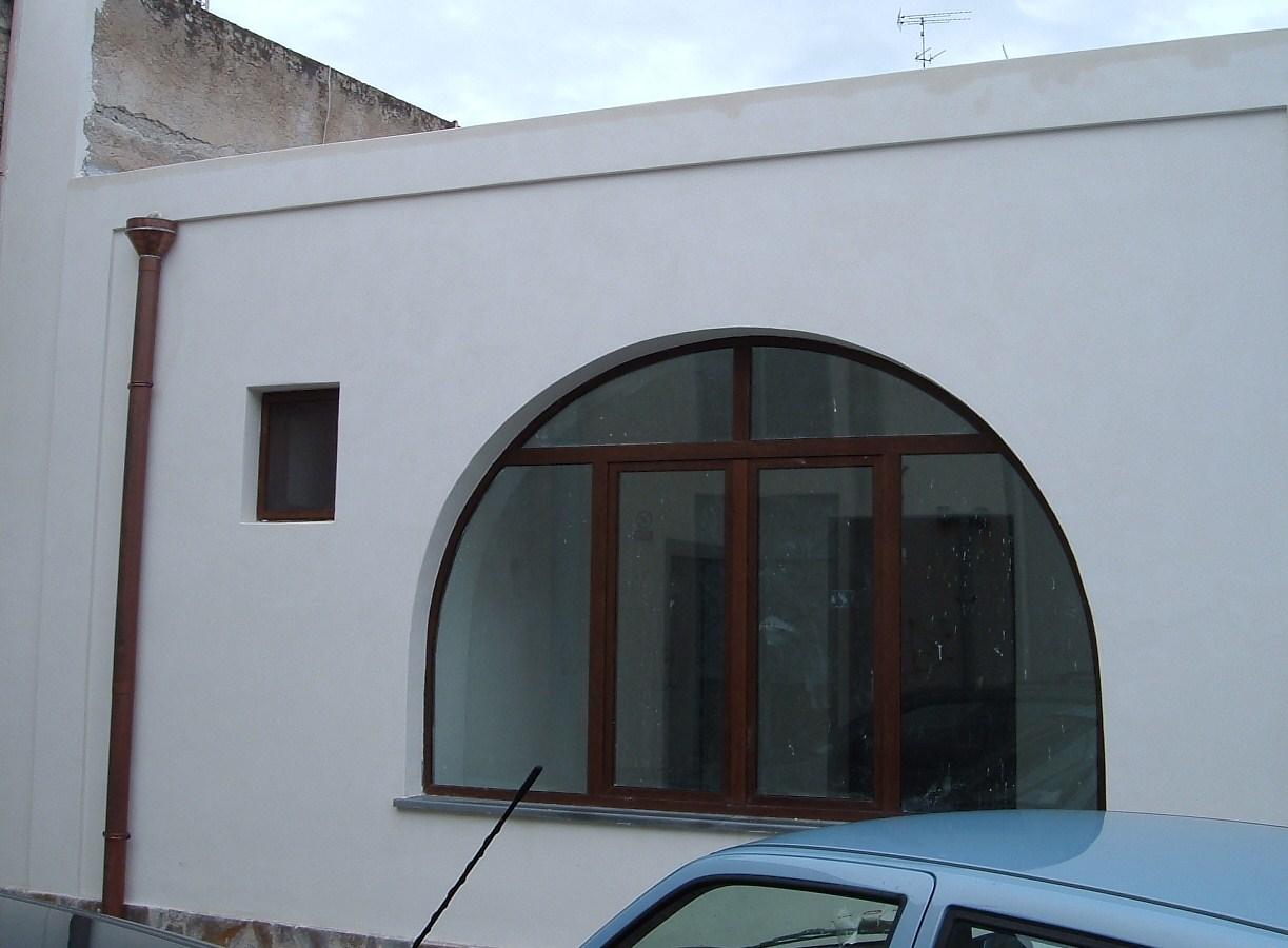 Nuovo Ufficio Collocamento : Celano inaugurata nova sede ufficio di collocamento marsicanews