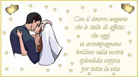 Auguri Felice Matrimonio : Tanti auguroni annalisa felice matrimonio page